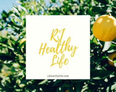Rj_Healthylife